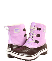 Sorel Kids - Tivoli™ (Youth)
