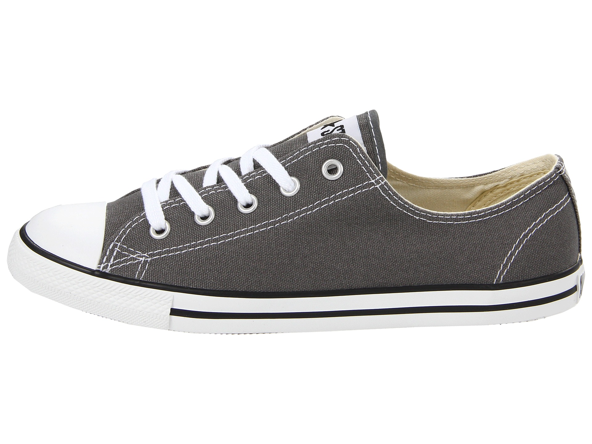 chuck taylor all star dainty reviews of movies