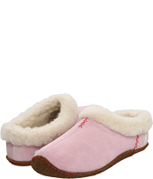 Sorel Kids - Nakiska™ (Youth)