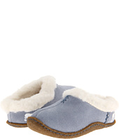 Sorel Kids - Nakiska™ (Toddler/Youth)