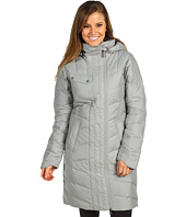 NAU - W 3/4 Length Cocoon Trench