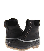 Sorel Kids - Cheyenne™ Lace (Youth)