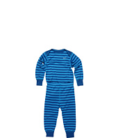Patagonia Kids - Baby Capilene® 3 Midweight Set (Infant/Toddler)
