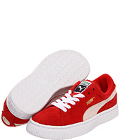 Puma Kids - Suede Classic (Infant/Toddler/Youth)