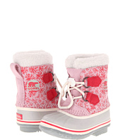 Sorel Kids - 1964 PAC™ Graphic (Toddler/Youth)