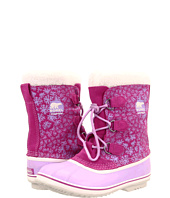 Sorel Kids - 1964 PAC™ Graphic (Youth)