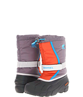 Sorel Kids - Flurry™ TP (Toddler/Youth)