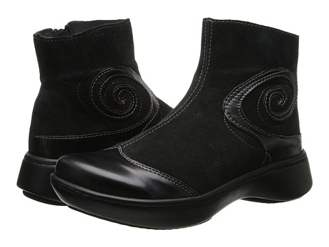 Naot Footwear Oyster