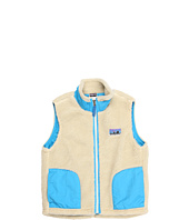 Patagonia Kids - Kids' Retro-X Vest (Little Kids/Big Kids)