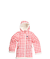Patagonia Kids - Girls' Dynamite Duo Jacket (Little Kids/Big Kids)