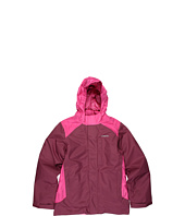 Patagonia Kids - Girls' 3-in-1 Jacket (Little Kids/Big Kids)