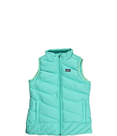 Patagonia Kids - Girls' Down Vest (Little Kids/Big Kids)