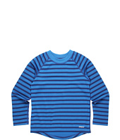 Patagonia Kids - Kids' Capilene 3 MW Crew (Little Kids/Big Kids)