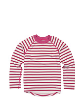 Patagonia Kids - Kids' Capilene® 3 MW Crew (Toddler/Little Kids/Big Kids)