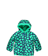 Patagonia Kids - Baby Reversible Tribbles Jacket (Infant/Toddler)