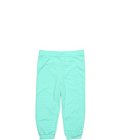 Patagonia Kids - Baby Micro D® Bottom (Infant/Toddler)