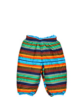 Patagonia Kids - Baby Reversible Tribbles Pants (Infant/Toddler)