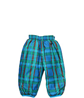 Patagonia Kids - Baby Reversible Puff-Ball Pants (Infant/Toddler)