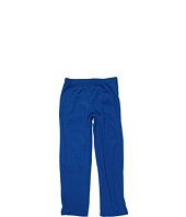 Patagonia Kids - Kids' Micro D-Luxe Bottoms (Little Kids/Big Kids)