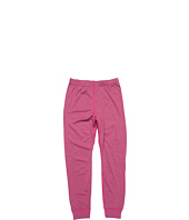 Patagonia Kids - Kids' Capilene 3 MW Bottoms (Little Kids/Big Kids)