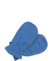 Patagonia Kids - Kids' Better Sweater Mitts (Little Kids/Big Kids)