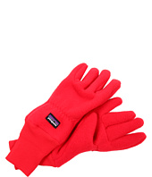 Patagonia Kids - Kids' Synchilla® Gloves (Little Kids/Big Kids)