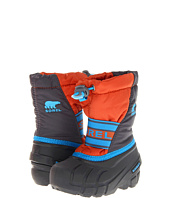 Sorel Kids - Cub™ (Infant/Toddler)