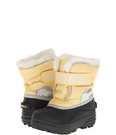 Sorel Kids - Snow Commander™ (Toddler/Youth)
