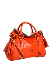 Dooney & Bourke - Florentine Small Satchel