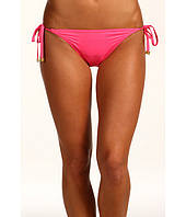 DKNY - City Basics String Bottom