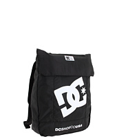 DC - Seven Point 3 Cinch Bag