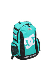 DC - Seven Point 7 Backpack