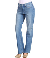 NYDJ - Zappos.com Exclusive Barbara Modern Bootcut in Hawthorne Wash