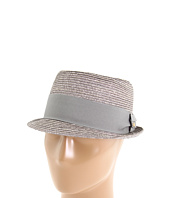 Kangol - Wheat Stingy Porkpie