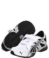 Puma Kids - Voltaic 3 V (Toddler/Little Kid/Big Kid)