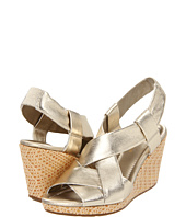 Cole Haan - Air Dinah Sandal