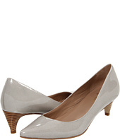 Cole Haan - Air Juliana Pump 45
