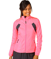Brooks - NightLife Essential Run Jacket II