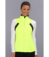 Brooks - Nightlife Essential Run Vest II
