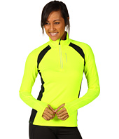 Brooks - NightLife Infiniti 1/2 Zip II