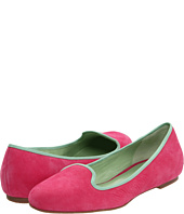 Cole Haan - Air Morgan Slipper Ballet