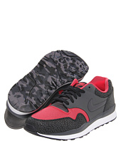 Nike - Air Safari LE