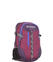 Columbia - Trip Wire™ Backpack