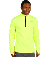 Brooks - Utopia Thermal 1/2 Zip