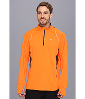 Brooks - NightLife Infiniti 1/2 Zip