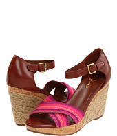 Cole Haan - Air Tamsyn Sandal