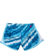 Nike Kids - Exclusive GFX Tempo Short (Little Kids)