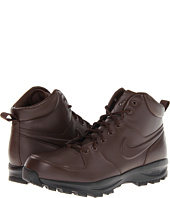 Nike - Manoa Leather