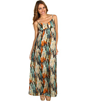 Brigitte Bailey - Tori Maxi Dress