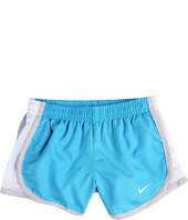 Nike Kids - Tempo Short (Little Kids)